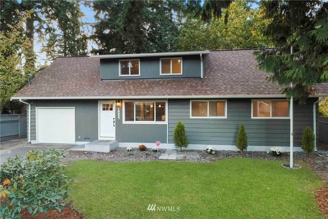 19333 5th Avenue NE, Shoreline, WA 98155 (#1680451) :: The Shiflett Group