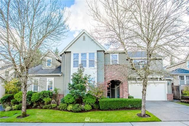 3837 170th Place Ne, Bellevue, WA 98008 (#1680460) :: Becky Barrick & Associates, Keller Williams Realty
