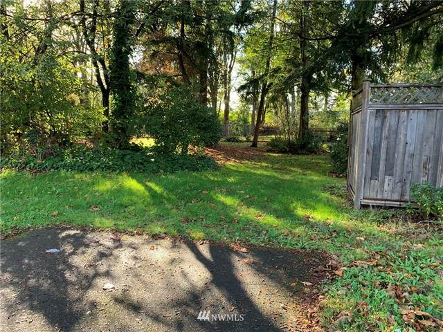 24640 104th Street SE, Kent, WA 98030 (MLS #1680466) :: Brantley Christianson Real Estate