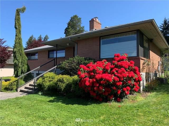 1136 SE Washington, Chehalis, WA 98532 (#1680471) :: NW Home Experts