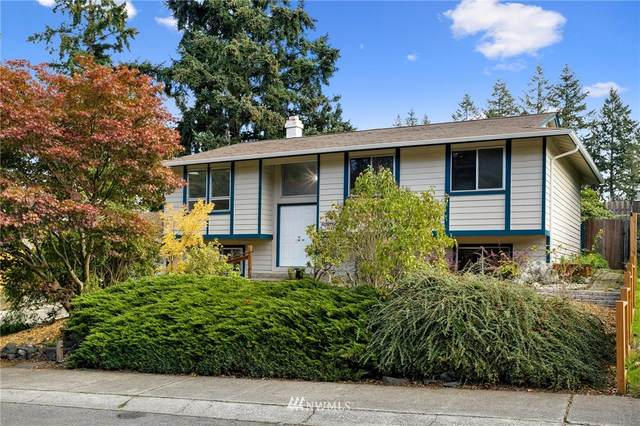 33012 30th Avenue SW, Federal Way, WA 98023 (#1680488) :: Lucas Pinto Real Estate Group