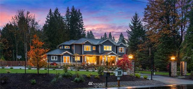 16216 NE 195th Street, Woodinville, WA 98072 (#1680491) :: NextHome South Sound