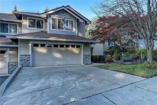 4723 159th Street SW, Lynnwood, WA 98087 (#1680501) :: Pickett Street Properties