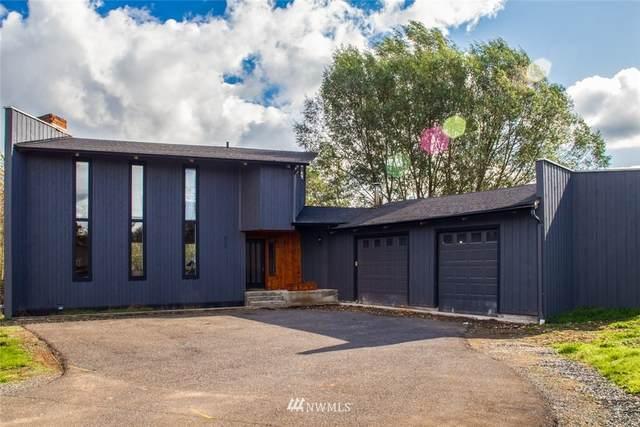 675 Robinson Street, Everson, WA 98247 (#1680509) :: Ben Kinney Real Estate Team