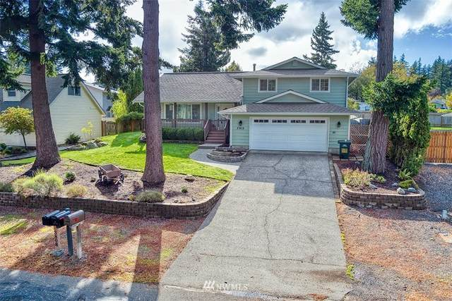 3815 Spring Coulee Road, Bellingham, WA 98226 (#1680514) :: Mike & Sandi Nelson Real Estate