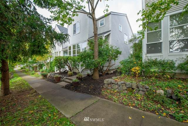6928 30th Avenue S, Seattle, WA 98108 (#1680518) :: NW Home Experts