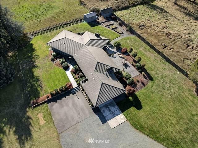 19415 SE 141st Street, Renton, WA 98059 (#1680524) :: Lucas Pinto Real Estate Group