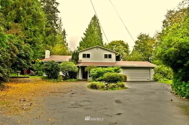 15702 Larch Way, Lynnwood, WA 98087 (#1680525) :: Pickett Street Properties