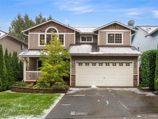 12312 36th Street NE, Lake Stevens, WA 98258 (#1680530) :: Keller Williams Western Realty