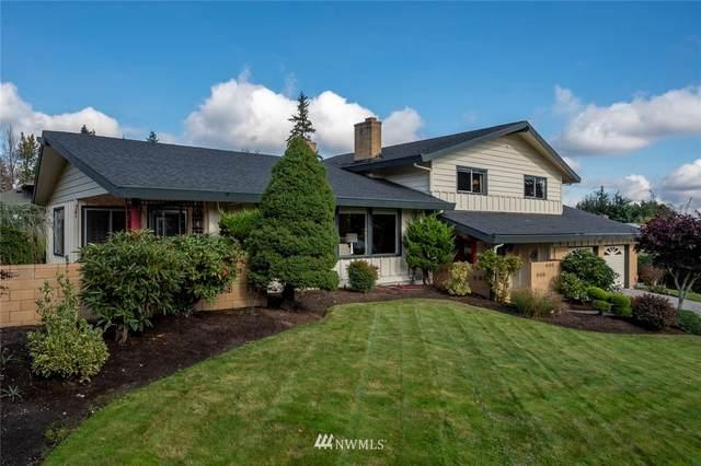 3415 166th Place SW, Lynnwood, WA 98037 (#1680575) :: Pickett Street Properties