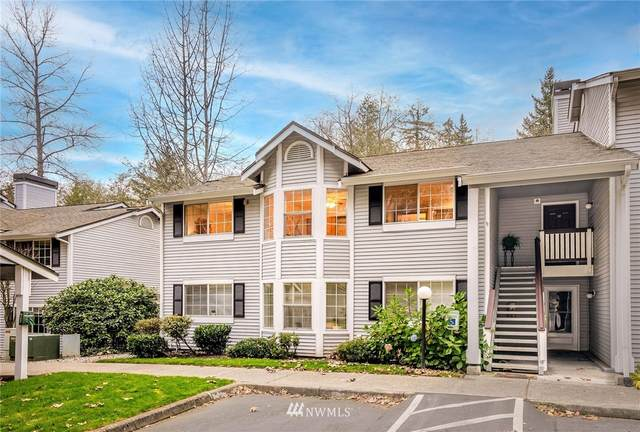 23303 Cedar Way T201, Mountlake Terrace, WA 98043 (#1680586) :: Icon Real Estate Group