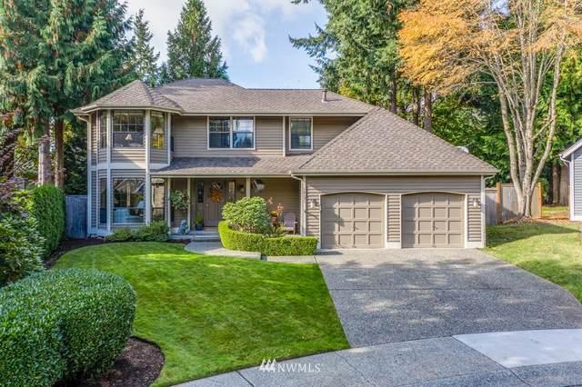14151 177th Avenue NE, Redmond, WA 98052 (#1680587) :: Becky Barrick & Associates, Keller Williams Realty