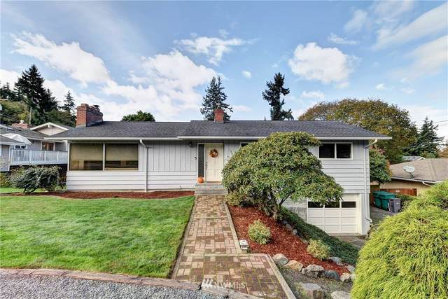 1204 8th Dr, Mukilteo, WA 98275 (#1680593) :: Keller Williams Western Realty