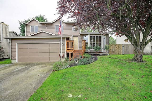 27340 Village Place NW, Stanwood, WA 98292 (#1680597) :: Becky Barrick & Associates, Keller Williams Realty