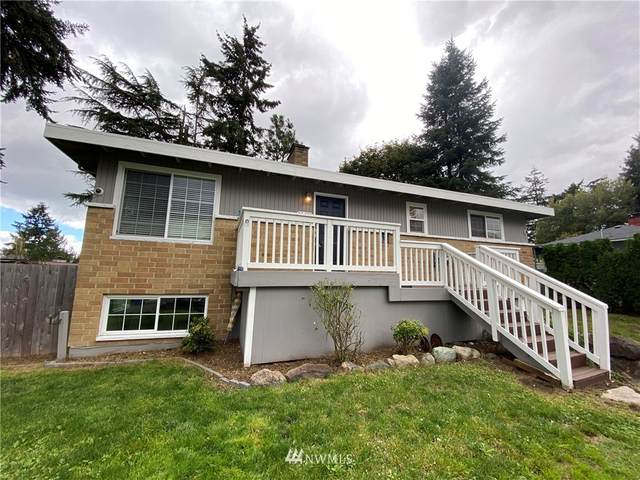 25631 34th Avenue S, Kent, WA 98032 (#1680599) :: NW Home Experts