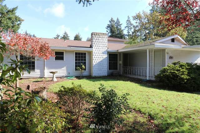 1202 Wynoochee Place NE, Olympia, WA 98516 (#1680618) :: Mike & Sandi Nelson Real Estate