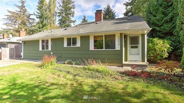 10630 27th Avenue SW, Seattle, WA 98146 (#1680625) :: Becky Barrick & Associates, Keller Williams Realty