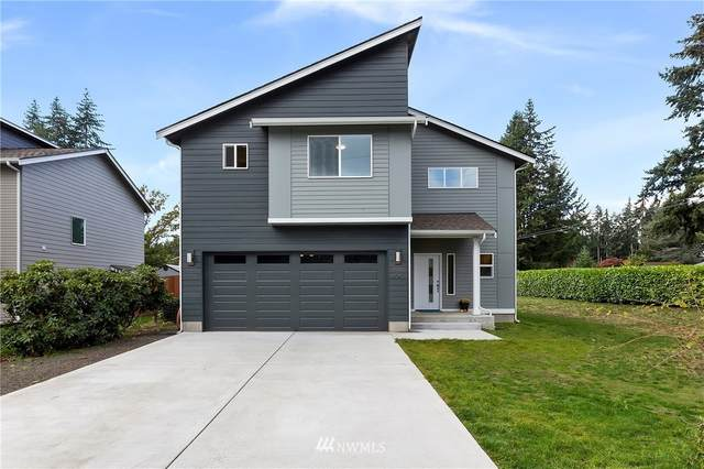 4042 Eastwood Avenue, Port Orchard, WA 98366 (#1680637) :: KW North Seattle