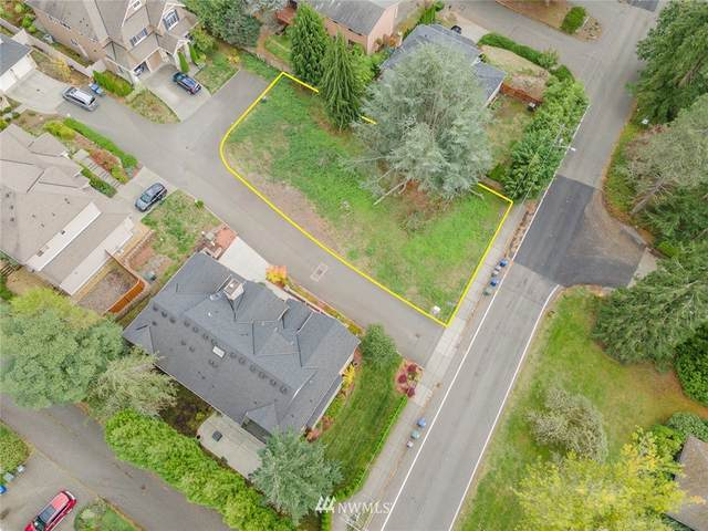 13007 SE 46th Court, Bellevue, WA 98006 (#1680638) :: NW Home Experts