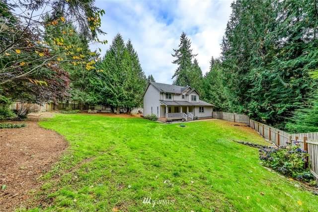 10785 NE Red Cedar Way, Kingston, WA 98346 (#1680640) :: Keller Williams Western Realty