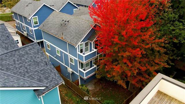 307 27th Avenue S, Seattle, WA 98144 (#1680642) :: Lucas Pinto Real Estate Group