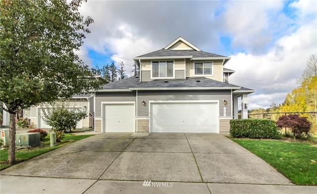6721 Charlotte Avenue SE, Auburn, WA 98092 (#1680647) :: Northwest Home Team Realty, LLC