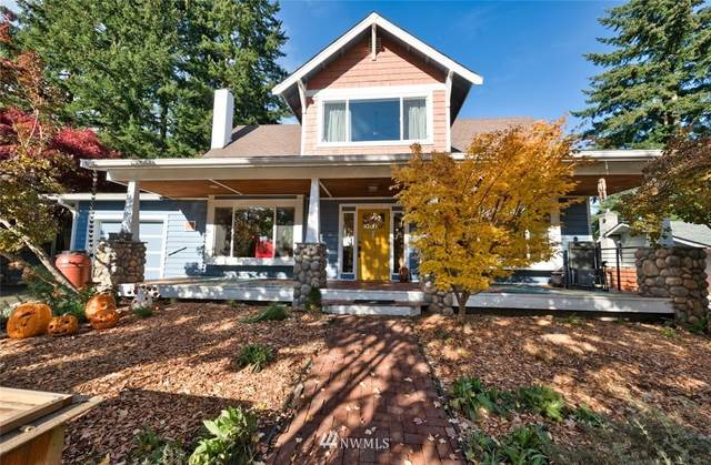 23 218th Place SE, Bothell, WA 98021 (#1680648) :: Priority One Realty Inc.