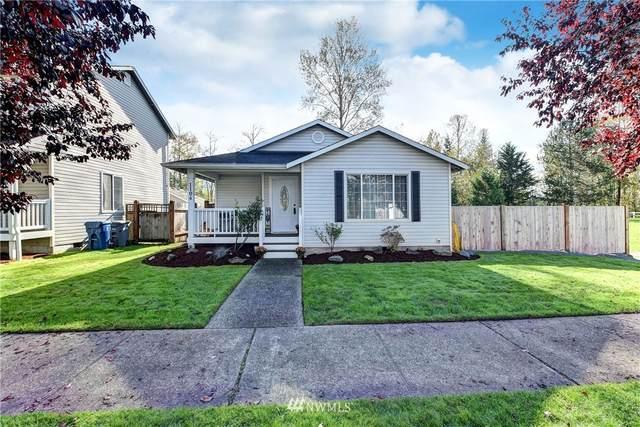 1104 Yew Avenue, Sultan, WA 98294 (#1680657) :: Pickett Street Properties