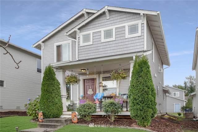 5240 Razor Peak Drive, Mount Vernon, WA 98273 (#1680677) :: Mike & Sandi Nelson Real Estate