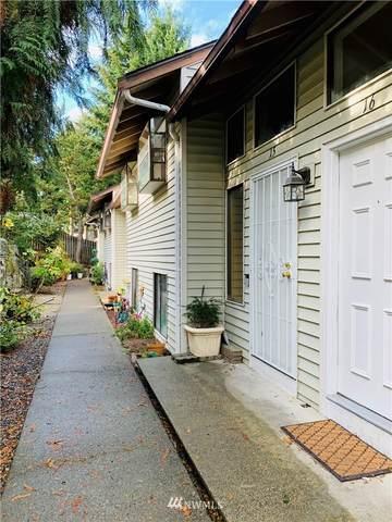 15625 42nd Avenue S #16, Tukwila, WA 98188 (#1680678) :: NW Home Experts