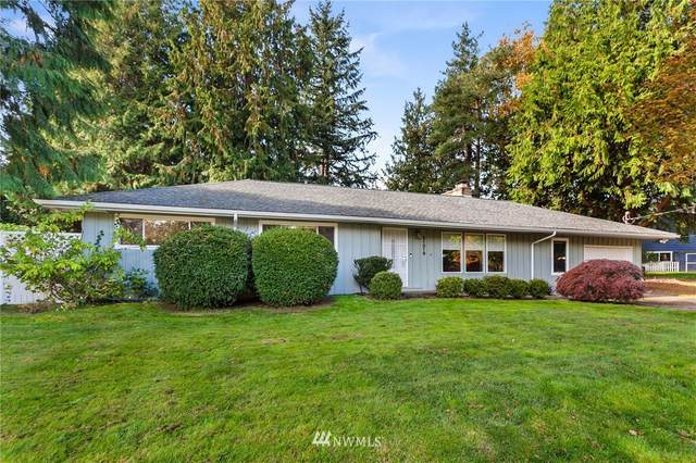 31019 48th Avenue SW, Federal Way, WA 98023 (#1680682) :: Lucas Pinto Real Estate Group