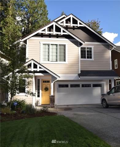 17829 3rd Avenue SE, Bothell, WA 98012 (#1680692) :: Lucas Pinto Real Estate Group