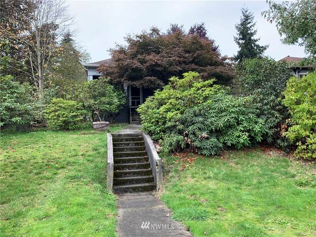 3626 Lombard Avenue, Everett, WA 98201 (#1680718) :: NW Home Experts