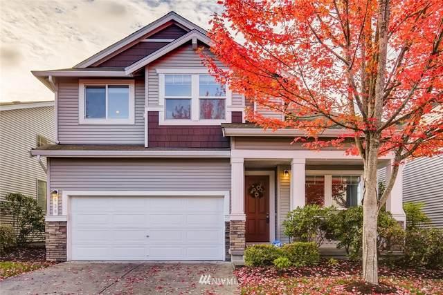630 67th Lane SE, Auburn, WA 98092 (#1680739) :: Lucas Pinto Real Estate Group