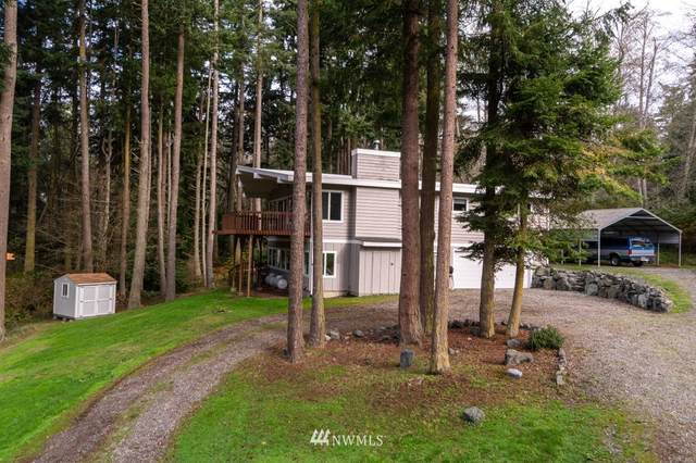271 Lagoon Point Road, Greenbank, WA 98253 (#1680743) :: Engel & Völkers Federal Way