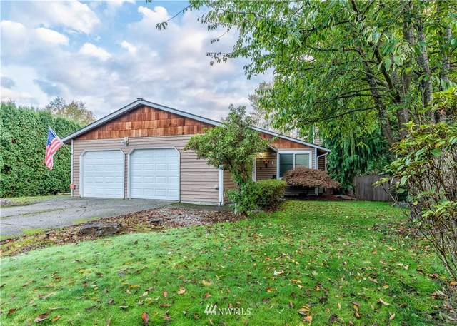 2225 130th Dr Ne, Lake Stevens, WA 98258 (#1680753) :: Becky Barrick & Associates, Keller Williams Realty