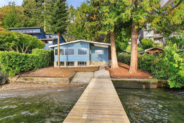 11549 Holmes Point Drive NE, Kirkland, WA 98034 (#1680755) :: My Puget Sound Homes
