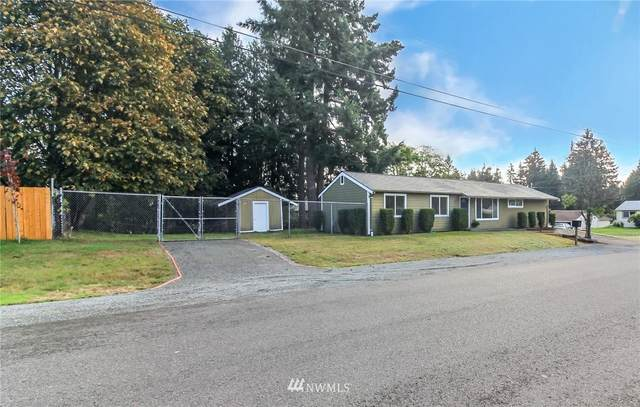 620 SW 307th Street, Federal Way, WA 98023 (#1680757) :: The Kendra Todd Group at Keller Williams