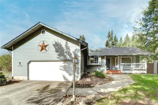 11115 200th Street Ct E, Graham, WA 98338 (#1680759) :: Lucas Pinto Real Estate Group