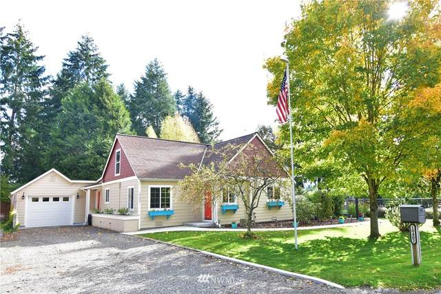 10402 Clark Road SE, Yelm, WA 98597 (#1680764) :: Becky Barrick & Associates, Keller Williams Realty