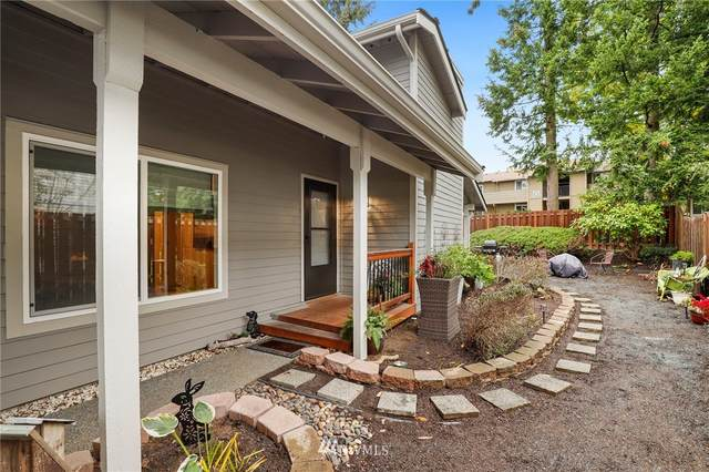 1109 132nd Street SW D, Everett, WA 98204 (#1680772) :: The Kendra Todd Group at Keller Williams