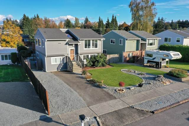 4305 N Visscher Street, Tacoma, WA 98407 (#1680776) :: Icon Real Estate Group