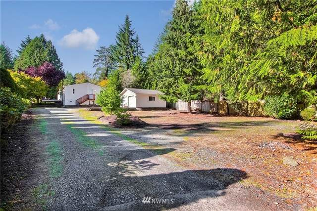 20322 Little Bear Creek Road, Woodinville, WA 98072 (#1680783) :: Northern Key Team