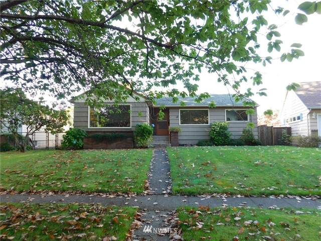 1719 22nd Avenue, Longview, WA 98632 (#1680784) :: NW Home Experts