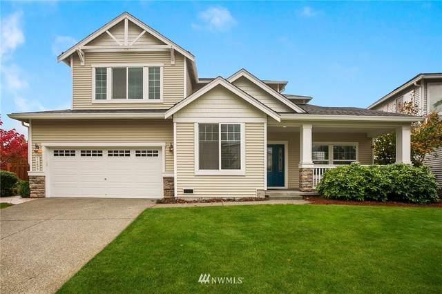 7225 Quincy Avenue SE, Auburn, WA 98092 (#1680787) :: Northwest Home Team Realty, LLC