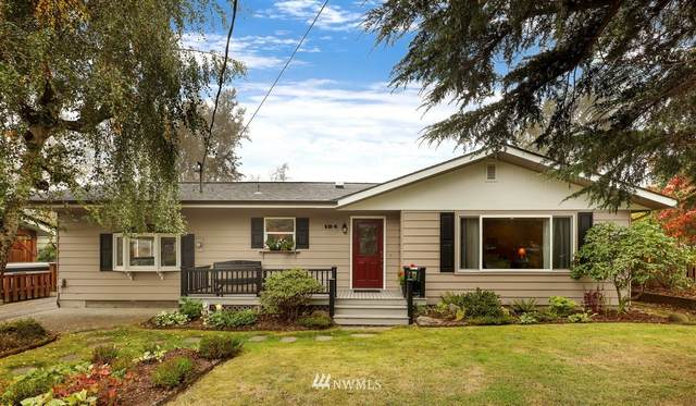 104 Carter Drive, Bellingham, WA 98225 (#1680790) :: NW Home Experts