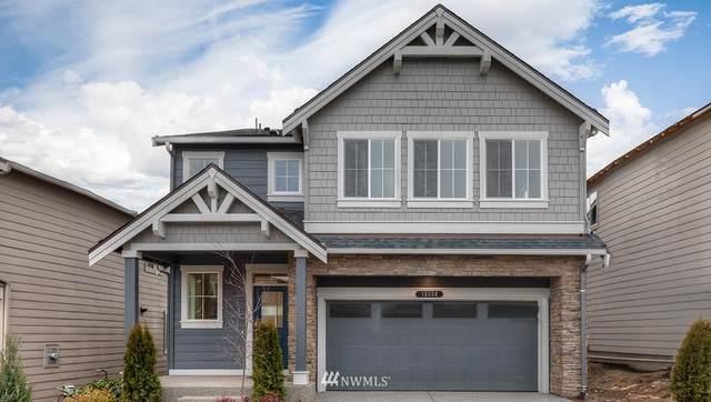 15375 200th Avenue E #115, Bonney Lake, WA 98391 (#1680796) :: Pickett Street Properties
