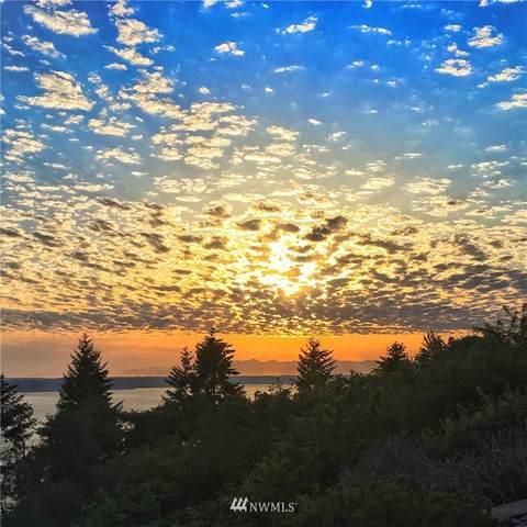 4518 Kennedy Road NE, Tacoma, WA 98422 (#1680798) :: Front Street Realty