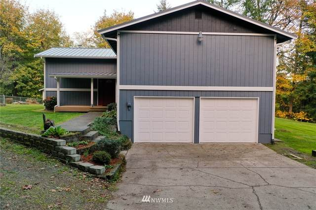 14272 American Place SE, Port Orchard, WA 98367 (#1680812) :: Priority One Realty Inc.