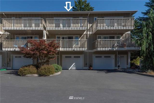 7805 218th Street SW G, Edmonds, WA 98026 (#1680831) :: Pickett Street Properties